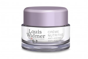 11_Louis-Widmer