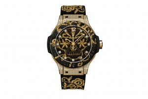 Hublot_Big_Bang_Broderie