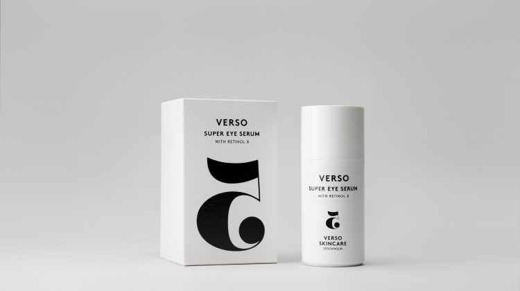 2_verso-product-5