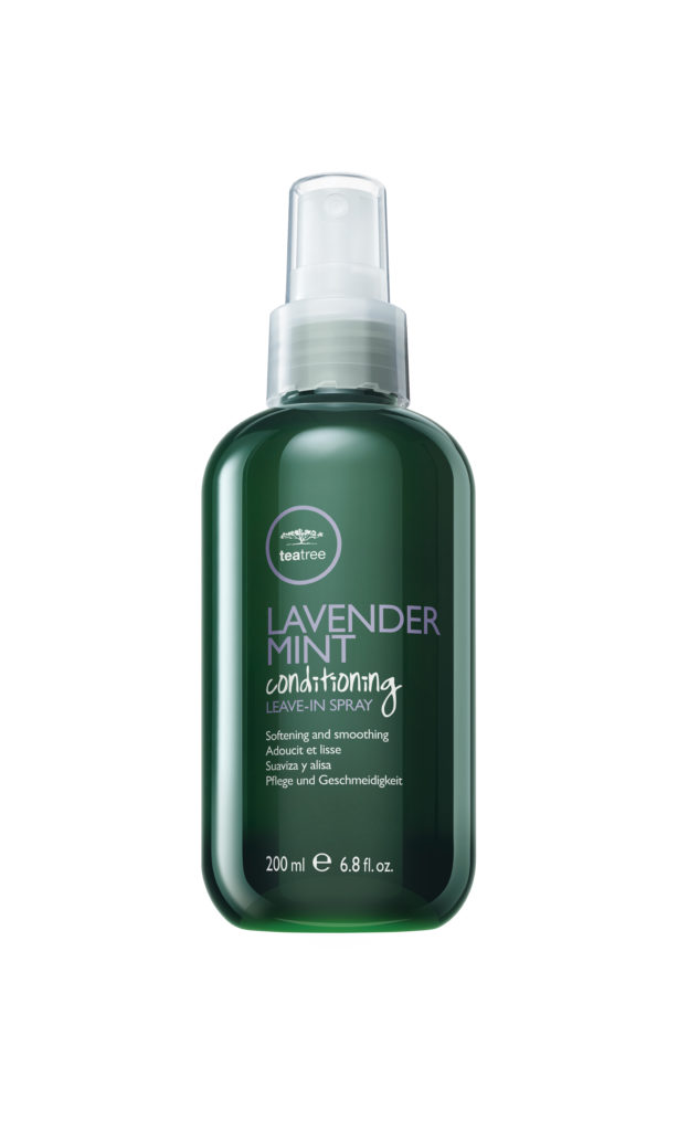 Paul Mitchell Tea Tree Lavender