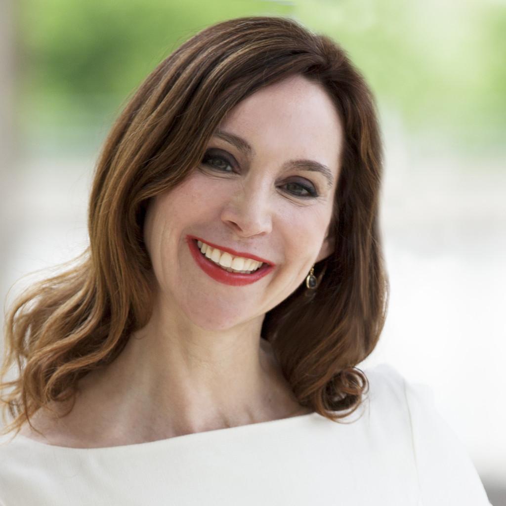 Psychologio Dr. Anabel Ternès
