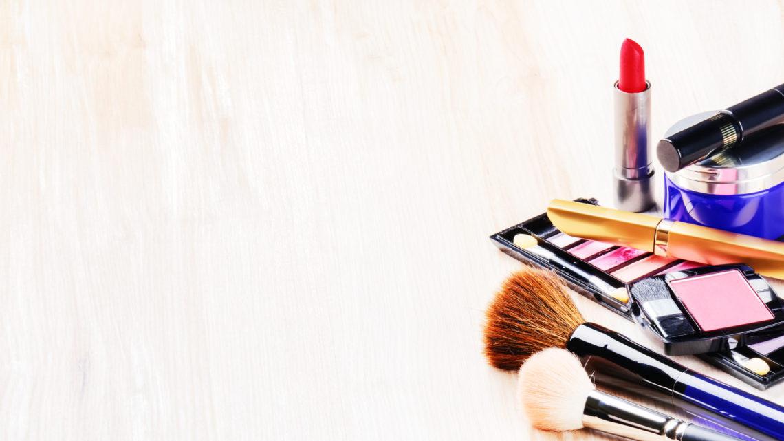 Kosmetik Lagerung Cremes Swissness
