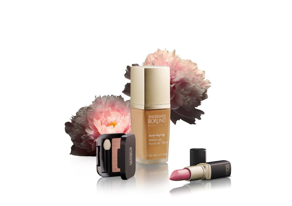 Kosmetikprodukte Schweiz Kosmetik Swissness