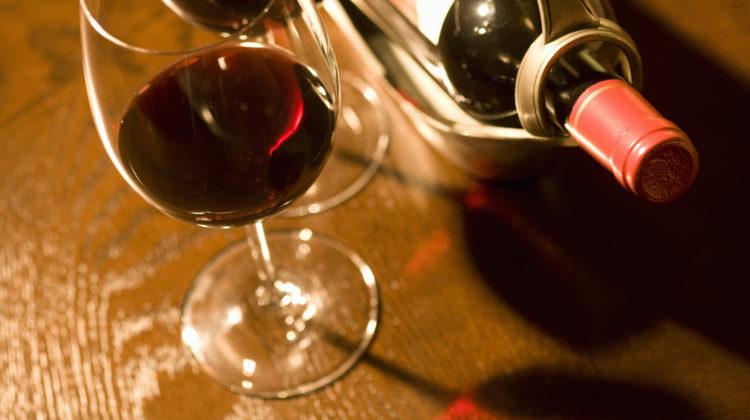 Internet-Weinhandlung Wein Webshop Online Shop für Weine