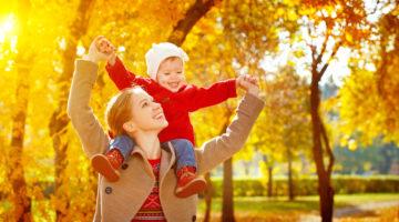 Herbst Herbstzeit Saison Dekoration Kürbis Kuschlig Warm Gemütlich