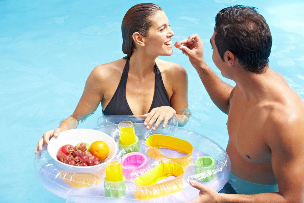 Wellness Auszeit Top Wellness Hotels Trends
