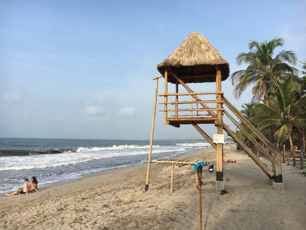 Palomino Kolumbien Top Reiseziele 2019
