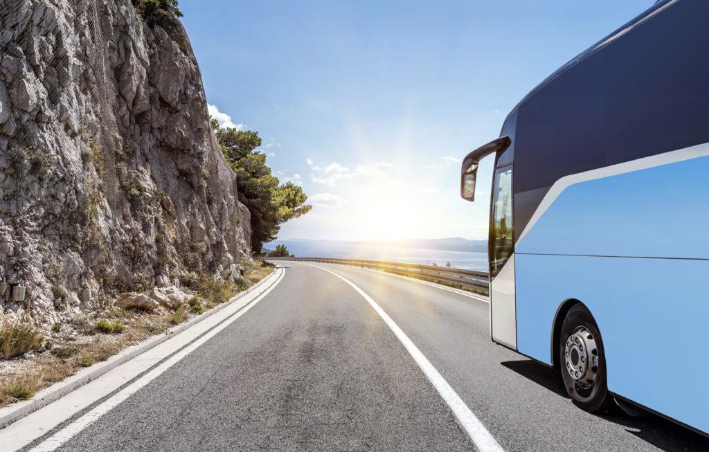 Busreisen Ferienmessen 2019