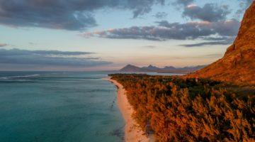 Mauritius Ganzjahresparadies im indischen Ozean Reisen Destination