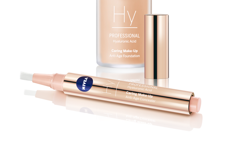 NIVEA_Professional_Foundation_and_Concealer