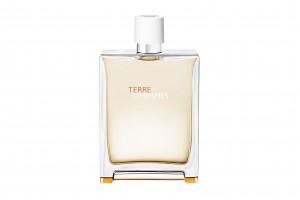 2.Hermès---Terre-d'Hermès-Eau-très-Fraîche-@VincenteSahuc