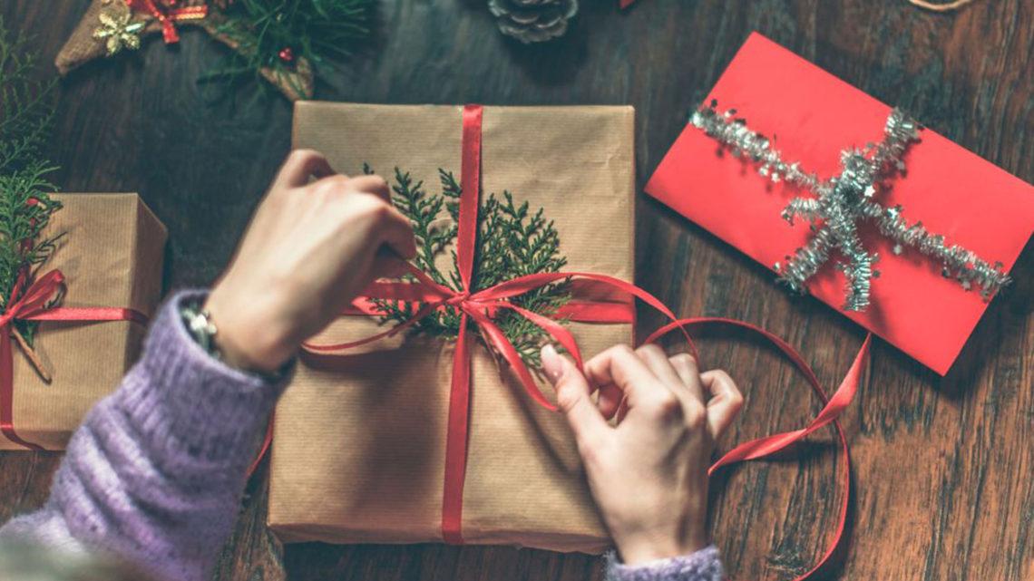 Geschenke Ideen Tipps 123RFworldofwellness
