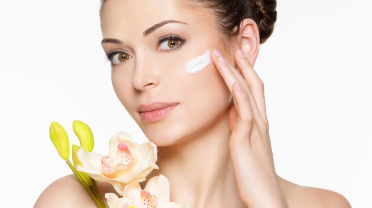 Kosmetikland Schweiz Vorschau