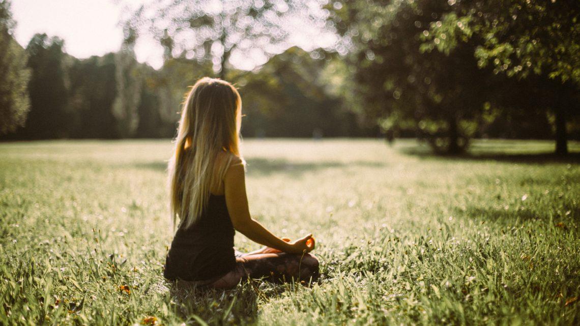Puradies Yoga Retreat Birgit Morper