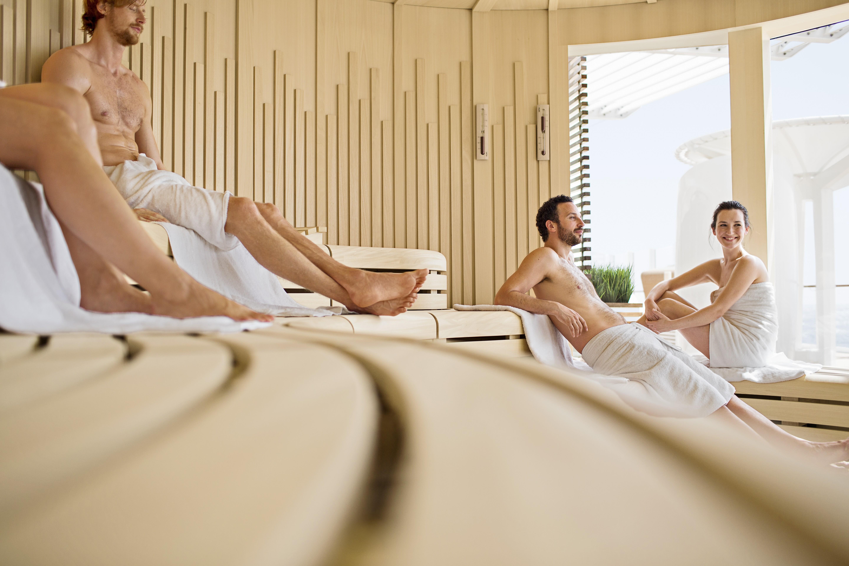 Sinnliche massage heidelberg