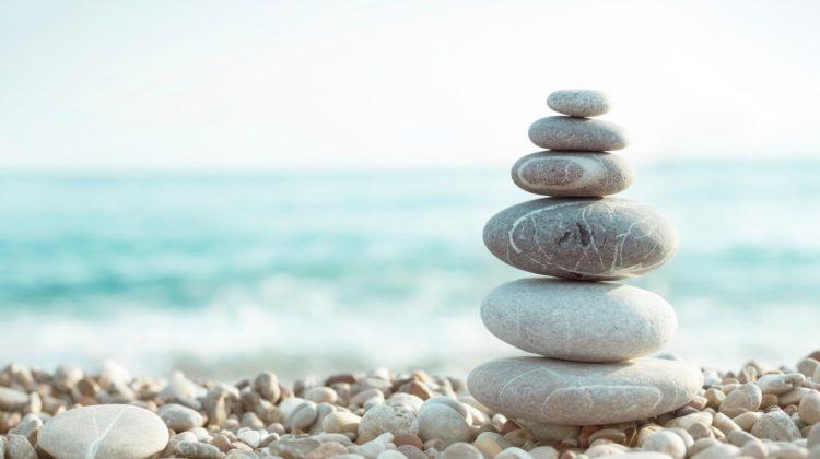 Achtsamkeit Entspannung Dr. Anabel Ternès Gesundheit Seelische Gesundheit