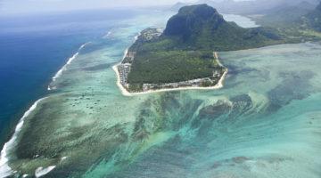 Mauritius Ferien Urlaub Luxus