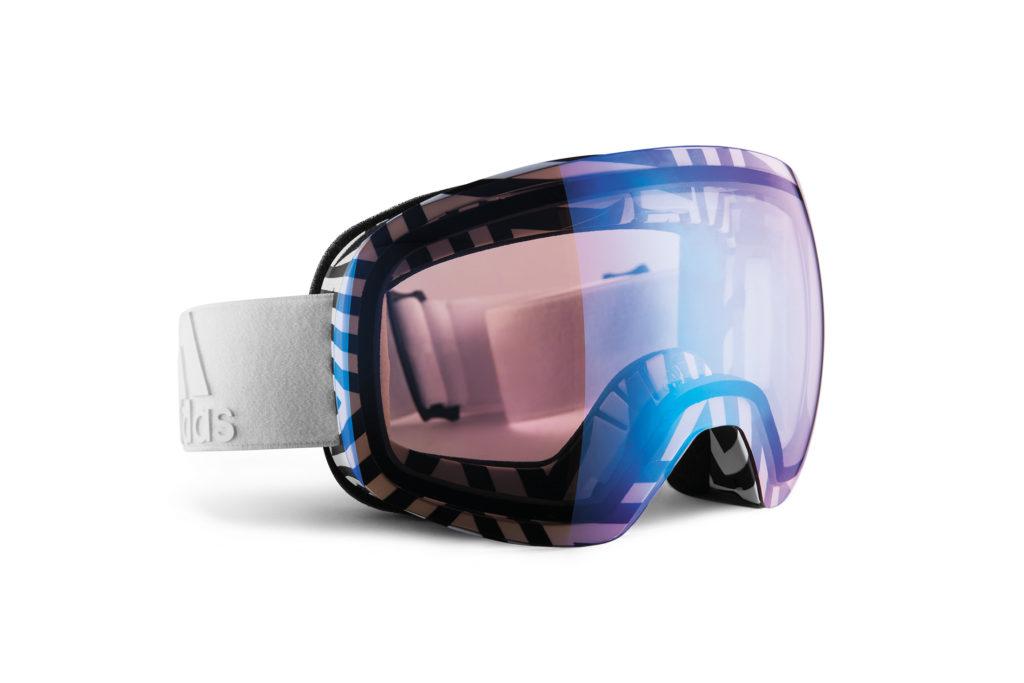 Last Minute Geschenke Last Minute Gadgets zum Schenken Weihnachtsgeschenke Adidas Sport eyewear