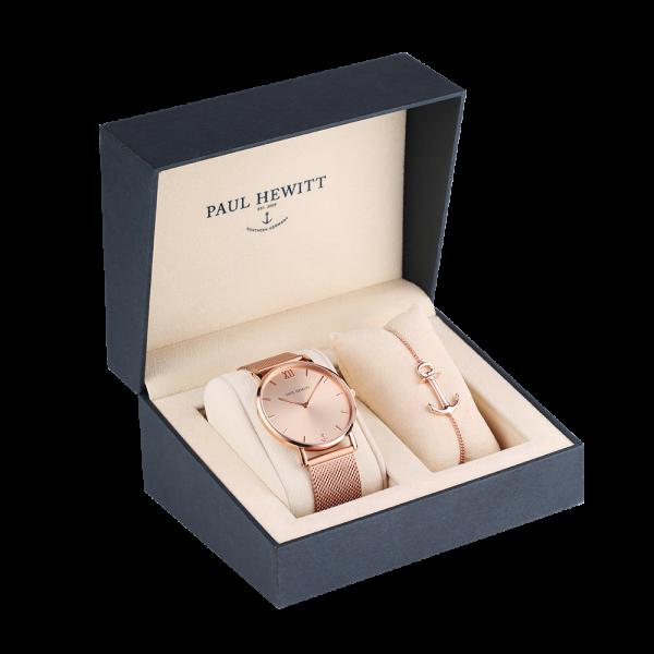 Last Minute Geschenke Last Minute Gadgets zum Schenken Weihnachtsgeschenke Paul Hewitt
