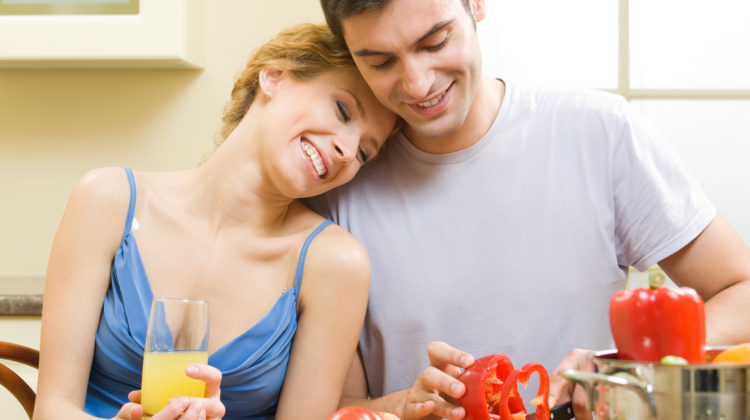 Vitamin Vitamine Ernährung gesunde Ernährung