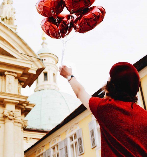 Valentinstag Junghaus Beitragsbild missespopisses