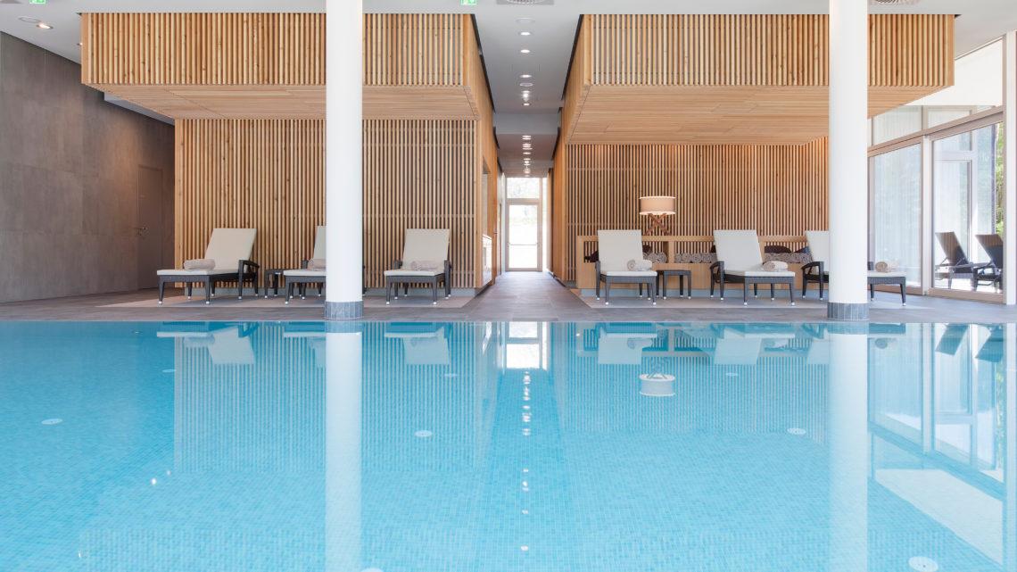 Vivamayr Altaussee Poolbereich_Klafs