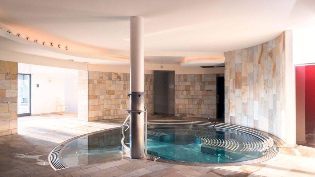 Hotel Stoos Wellness und Spa