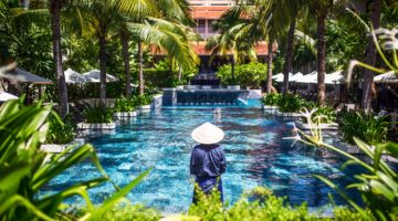 Best Hideaways Almanity Hoi An worldofwellness