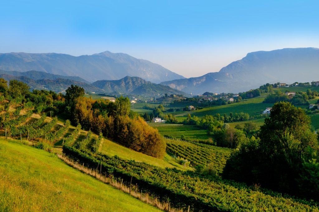 Pfingsten Ferienideen Italien flashpack worldofwellness