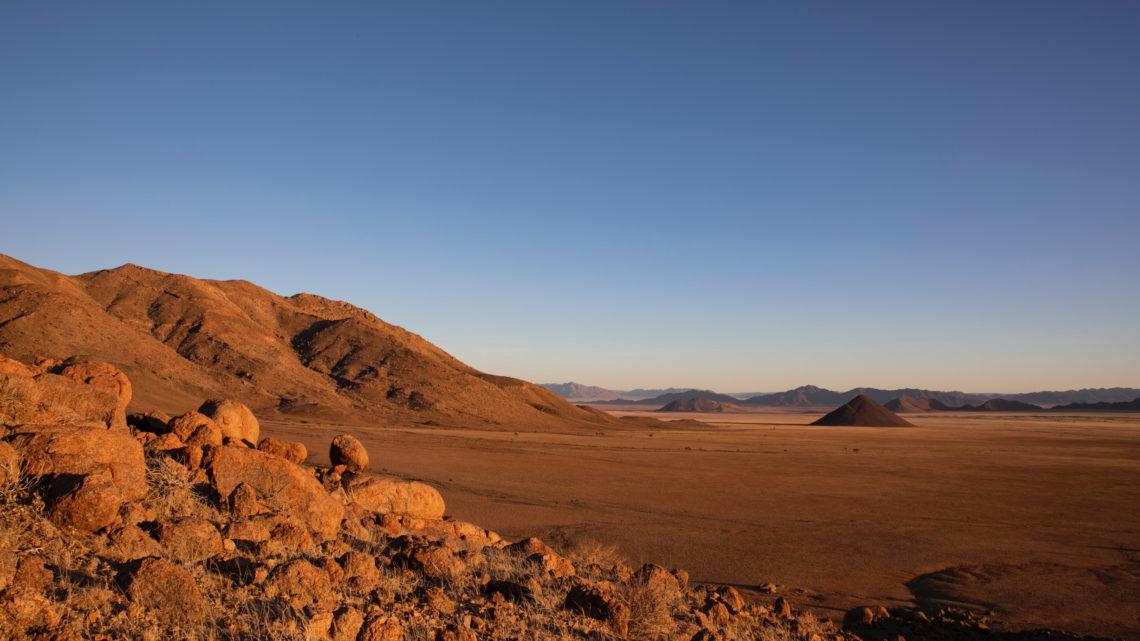 Namibia Spa Zannier Hotels Sonop worldofwellness