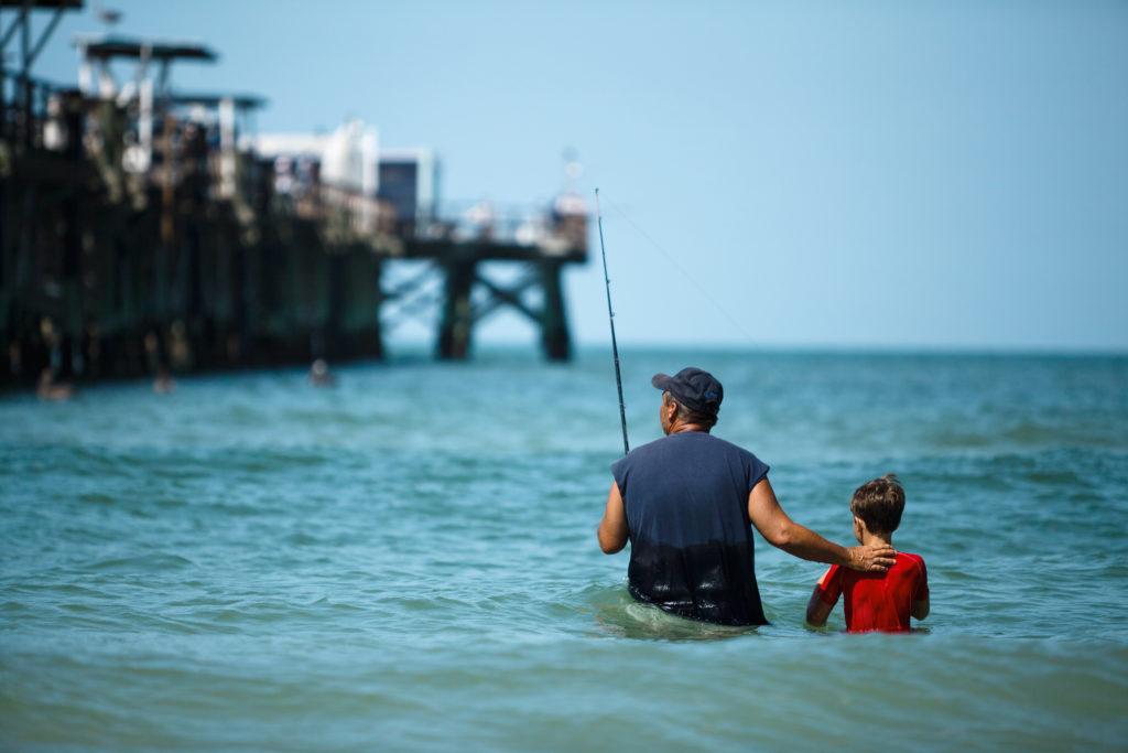 Watfischen Visit St. Pete Clearwater worldofwellness