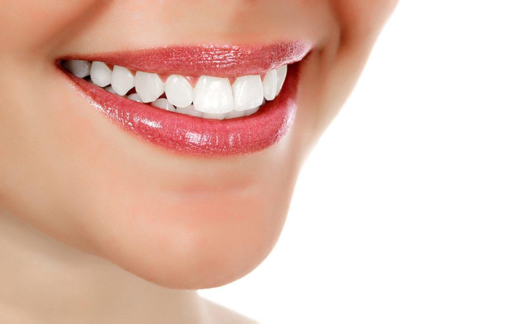 Curaden Curapox Mundgesundheit gesunde Zähne Interdentalbürsten worldofwellness
