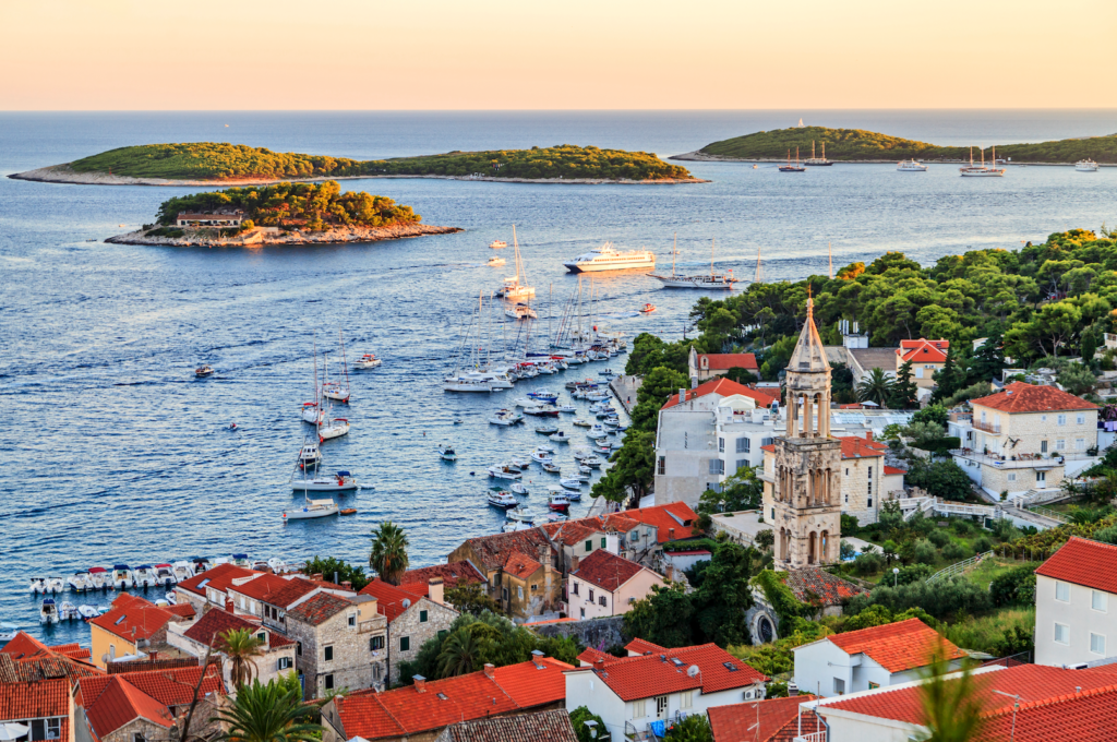 Inseln Bucketlist Hvar Kroatien_c_Flash Pack worldofwellness