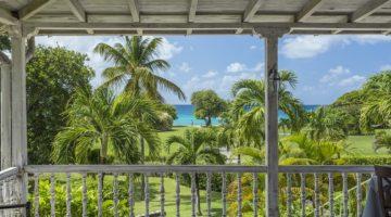 Mustique Island Villa Collection Karibik Waldburg PR worldofwellness