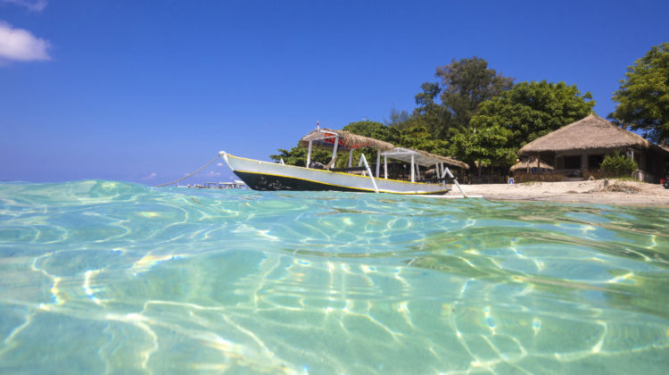 Inseln Bucketlist Bali Gili Island_c_Flash Pack worldofwellness
