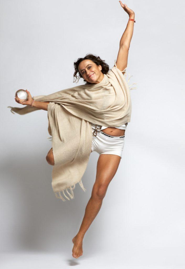 Yoga meets Weggis Vitznau Yogeswari Luzern Tourismus worldofwellness