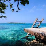 Inseln Bucketlist Rosaria Islands Columbia_c_Flash Pack worldofwellness