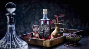 Mövenpick The Gull Kaffee Whisky Oppenheim & Partner worldofwellness