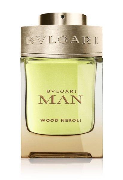 Herbstdüfte Parfüm Bulgari Men Wood Neroli worldofwellness