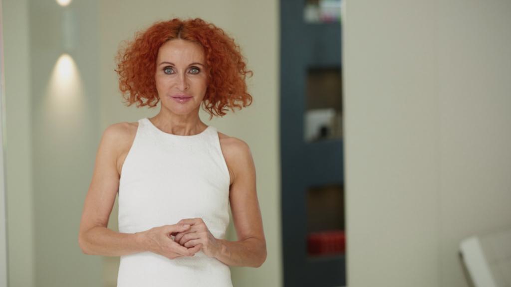 Dr. Karoline Zepter Bodycheckup Pretabeaute Interview worldofwellness