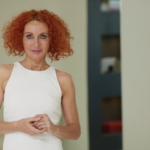 Dr. Karoline Zepter Bodycheckup Pretabeaute Interview worldofwellness