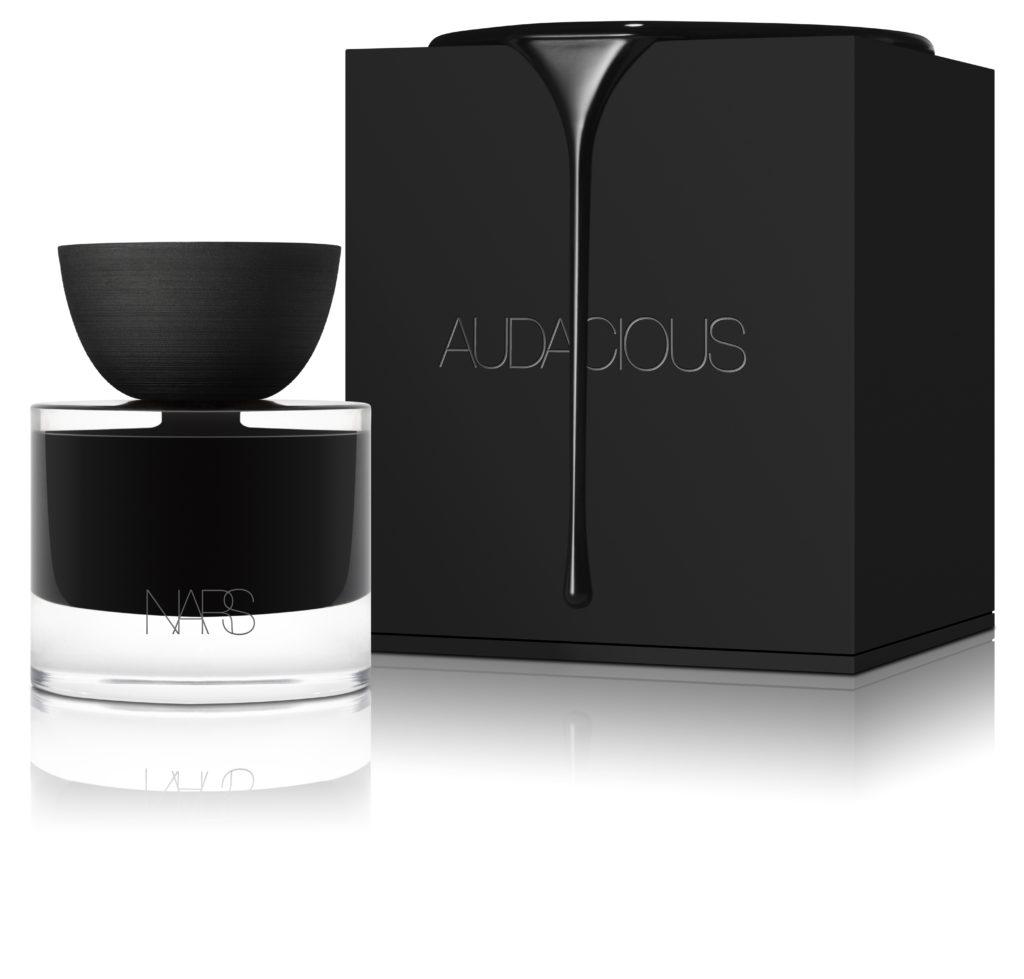 Herbstdüfte Parfüm NARS Audacious Fragrance worldofwellness