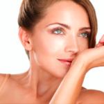 Duft Parfüm finden Tipps Experten Antworten Körper worldofwellness