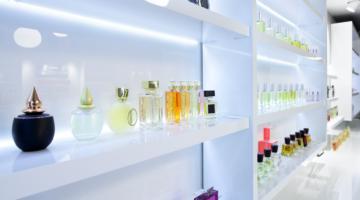 Duft Parfüm finden Tipps Experten Antworten Shop worldofwellness