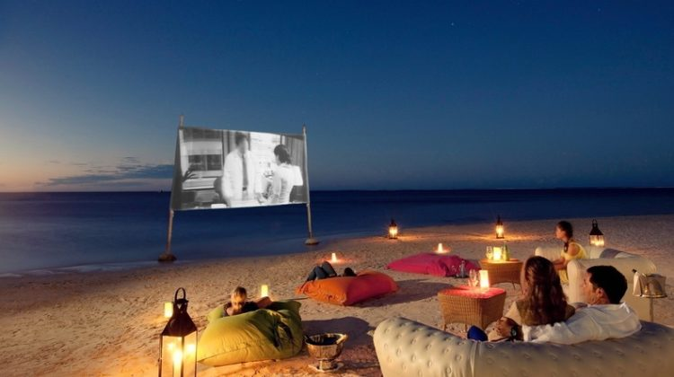 LUX Resorts The Lux Collective Belle Mare Kino worldofwellness